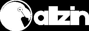 allzin logo
