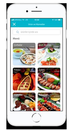 menu-kategoriler