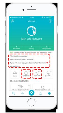 allzin-işletme-profili-tamamlama