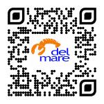 https_allzinapp_com_delmare_menu