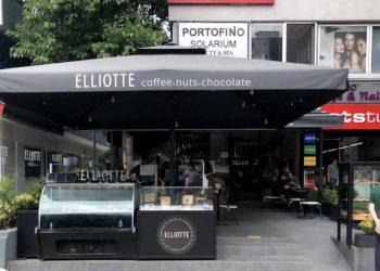 elliotte