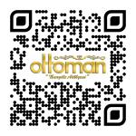 OTTOMAN Anasayfa QR1