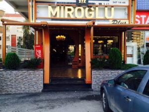Miroglu-Restaurant.jpg