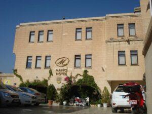 Manici Hotel