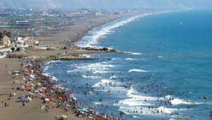 samandağ-plajı