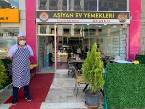 Asiyan-Ev-Yemekleri.jpg
