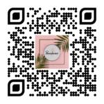 https_allzinapp_com_panderas_menu
